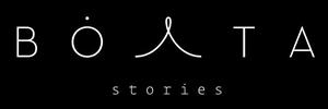 ΒΟΛΤΑ stories